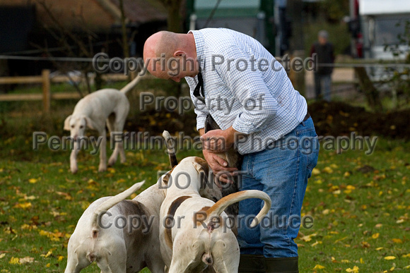 Grove_and_Rufford_Laxton_26th_Oct_2013.042