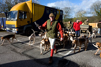 South_Notts_Shottle_13th_Feb_2014.011