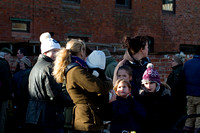 Grove_and_Rufford_Norwell_1st_Feb_2014.004