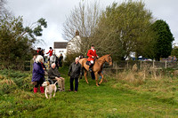 South_Notts_Derbyshire_Opening_Meet_Alderwasley_31st_Oct_2013.008