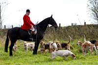 South_Notts_Derbyshire_Opening_Meet_Alderwasley_31st_Oct_2013.004