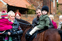Grove_and_Rufford_Clayworth_30th_Nov_2013.017