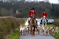 Grove_and_Rufford_Osberton_28th_Jan_2014.001