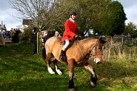 South_Notts_Derbyshire_Opening_Meet_Alderwasley_31st_Oct_2013.014