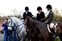 Grove_and_Rufford_Clayworth_30th_Nov_2013.013
