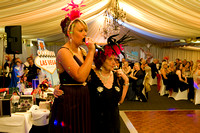 South_Notts_Hunt_Ball_8th_March_2014.007