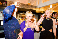 South_Notts_Hunt_Ball_8th_March_2014.020