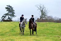 Quorn_Baggrave_Hall_29th_Jan_2018_018