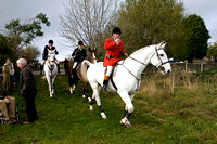South_Notts_Derbyshire_Opening_Meet_Alderwasley_31st_Oct_2013.010