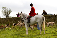 South_Notts_Derbyshire_Opening_Meet_Alderwasley_31st_Oct_2013.002