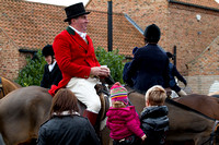 Grove_and_Rufford_Clayworth_30th_Nov_2013.009
