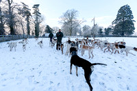 Grove_and_Rufford_Winkburn_31st_Dec_2014_008