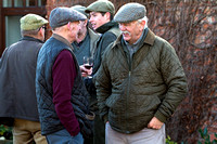 Grove_and_Rufford_Norwell_1st_Feb_2014.002