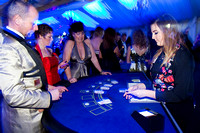 South_Notts_Hunt_Ball_8th_March_2014.011