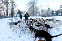 Grove_and_Rufford_Winkburn_31st_Dec_2014_007