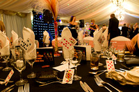 South_Notts_Hunt_Ball_8th_March_2014.001