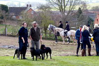Grove_and_Rufford_Laxton_15th_March_2014.020