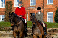 Grove_and_Rufford_Kneesall_21st_Dec_2013.019