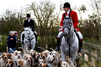 Grove_and_Rufford_Clayworth_30th_Nov_2013.019